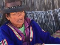 Pérou en famille