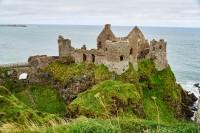 L'Irlande en famille - Game of Thrones