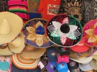 Saveurs et civilisations mexicaines.