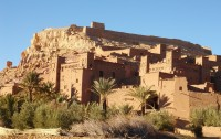 Maroc, les villes impériales