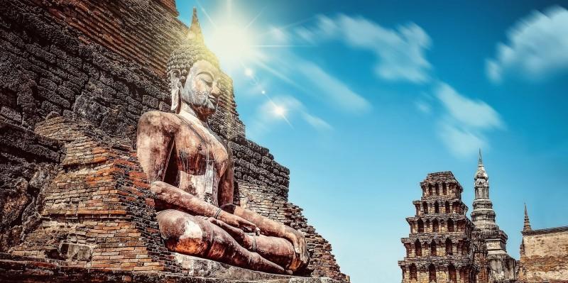 La Thaïlande et ses minorités