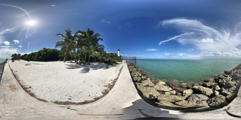 Autotour Floride & les Keys
