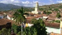 Cuba en voiture