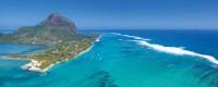 Paradis Beachcomber 5*